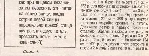 3693968_plate1_opisanie9 (591x224, 38Kb)