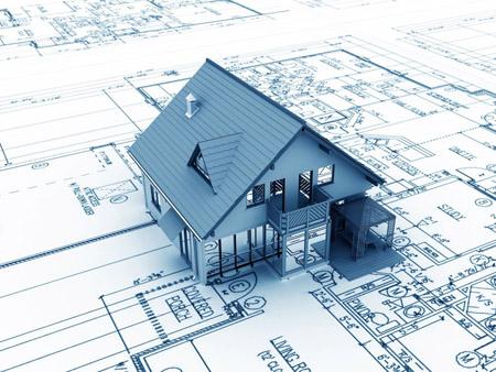 Как правильно подготовиться к строительству частного дома, котеджа.