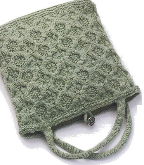 Cabled_tote (493x567, 82Kb)