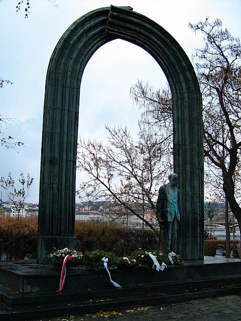 Жемчужинa Дуная - Будапешт часть 3 95554