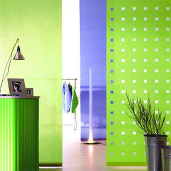 Стильные японские шторы в интерьере вашего дома 31 (600x600, 60Kb)