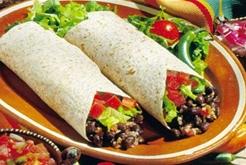 burritos-s-farshem_a_image_634175045542 (246x165, 52Kb)