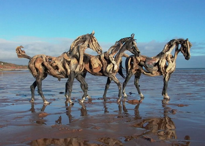 heather-jansch-1 (700x500, 83Kb)