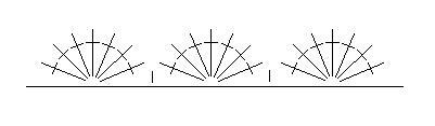 4 (401x117, 7Kb)