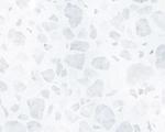 Превью 02-light_bg_by_dezignus.com (700x560, 165Kb)