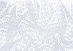 Превью 10-light_bg_by_dezignus.com (700x494, 285Kb)