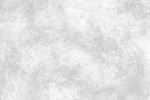 Превью 19-light_bg_by_dezignus.com (700x467, 189Kb)