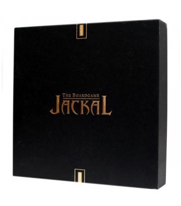 shakal_360x410 (360x410, 57Kb)