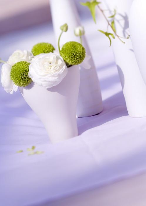 цветы (497x700, 45Kb)