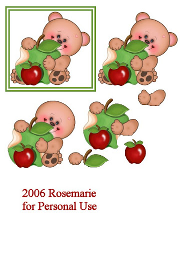 apple-bear-re (362x512, 56Kb)