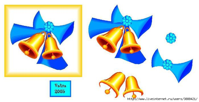 bells3db (700x359, 98Kb)