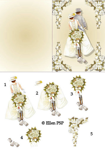 ellen-wedding1 (356x512, 56Kb)