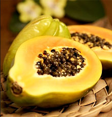 papaya1 (220x230, 17Kb)