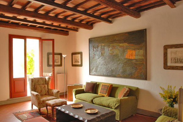 italian-houses-in-toscana6-2 (600x400, 72Kb)
