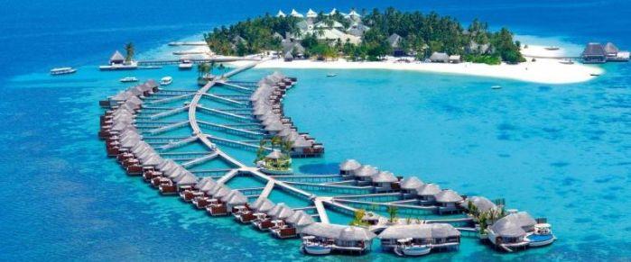 Мальдивы/2741434_0108 (699x291, 44Kb)