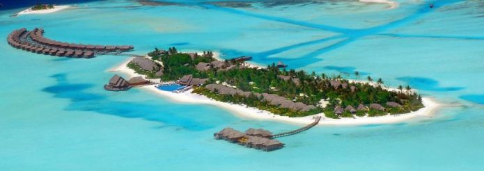 Мальдивы/2741434_1009 (695x246, 27Kb)