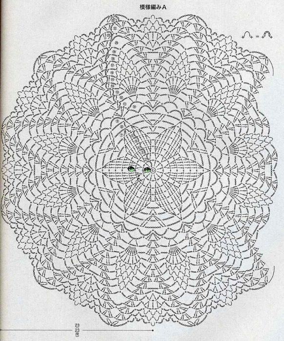 s219 (4) (582x700, 387Kb)
