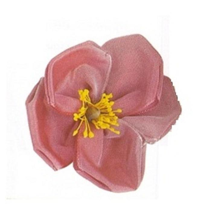 cvety-iz-lent-4 (666x700, 62Kb)