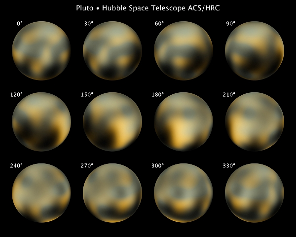 1338150383_planeta_karlik (600x480, 115Kb)