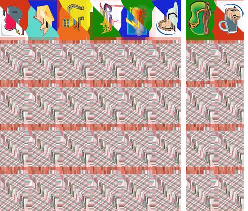 765-46-2 (500x425, 369Kb)