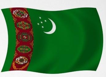 turkmenistan-flag (345x249, 17Kb)