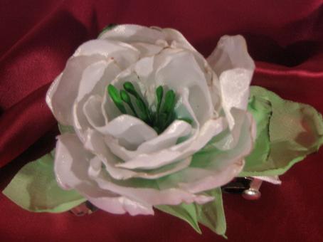 цветок-19 (454x340, 157Kb)