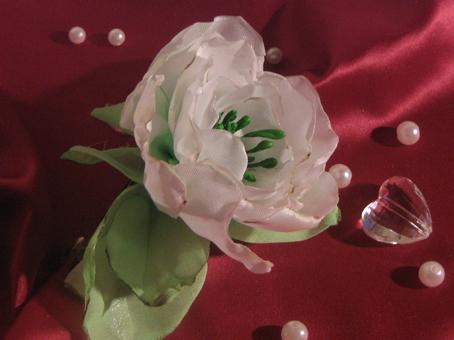 цветок-211 (454x340, 160Kb)