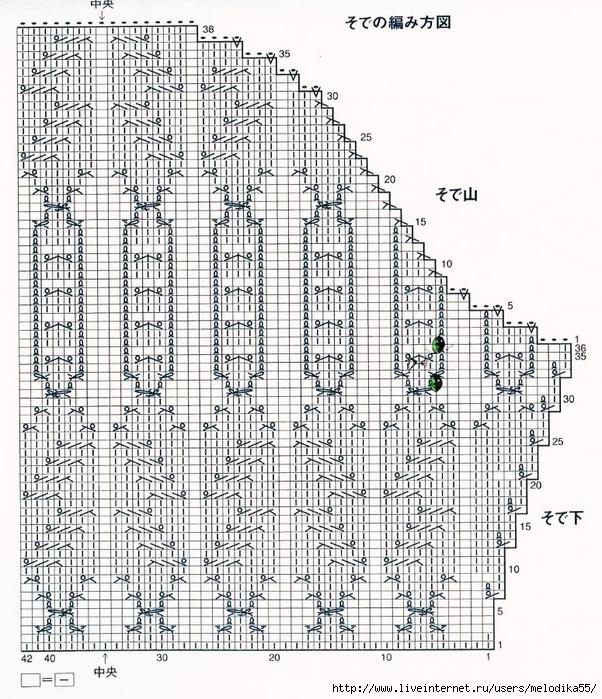 ву6 (602x700, 393Kb)
