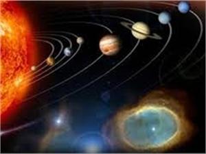 парад планет (300x225, 42Kb)