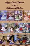 Превью 0 Annie Potter Presents 2000 Millenium Collection (451x700, 109Kb)
