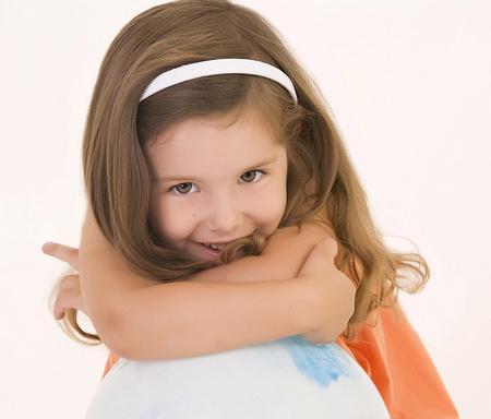 39407354_most_beautiful_children_0 (450x384, 16Kb)