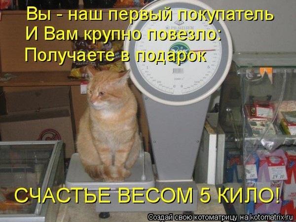 x_ce74dbe4 (600x450, 94Kb)