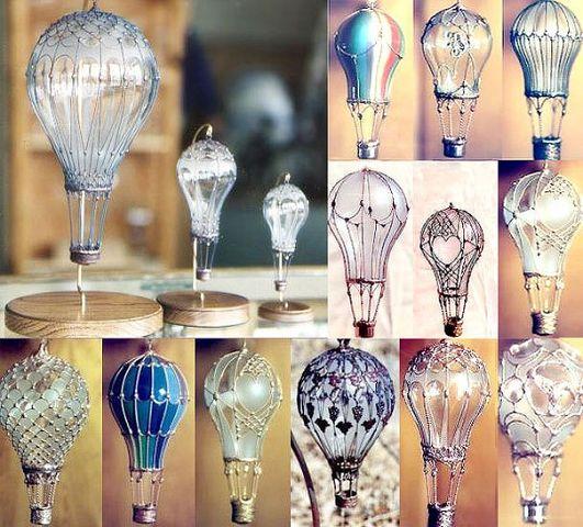 лампочки (531x480, 68Kb)