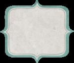 Превью pspring-familytime-bluejournaling (700x597, 423Kb)