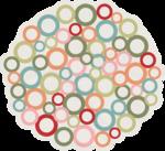 Превью pspring-familytime-circlemat (700x640, 424Kb)