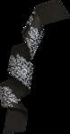 Превью pspring-familytime-curledribbon (367x700, 189Kb)