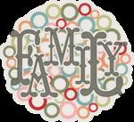 Превью pspring-familytime-familycircles (700x640, 453Kb)