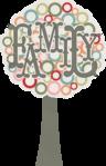 Превью pspring-familytime-familytree (449x700, 239Kb)