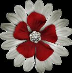 Превью pspring-familytime-flower1 (690x700, 664Kb)