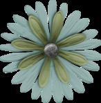 Превью pspring-familytime-flower2 (684x700, 569Kb)