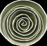 Превью pspring-familytime-flower4 (633x629, 759Kb)
