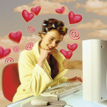 виртуальная любовь (350x351, 27Kb)