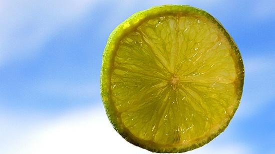 лимон (549x309, 67Kb)