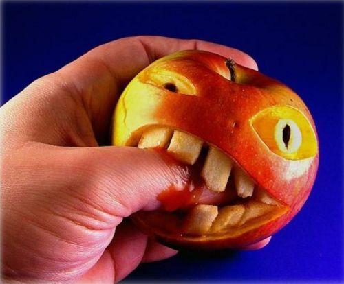 ябълка (500x414, 30Kb)