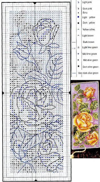 рози сх (353x640, 83Kb)
