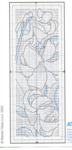 лылыъ сх (307x640, 52Kb)