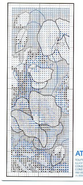 мак сх (289x640, 61Kb)