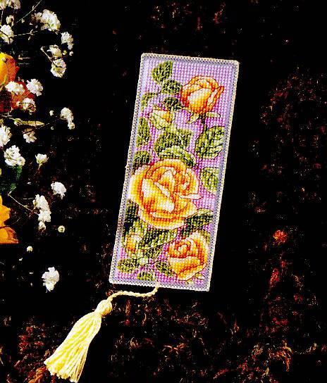 рози (464x544, 57Kb)