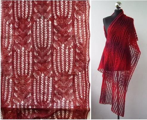 Ажурный нарядный невесомый палантин-шарф спицами/4683827_20120527_203336 (494x403, 99Kb)