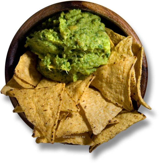 guacamole (651x669, 125Kb)